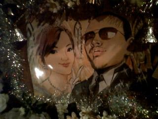 Hangman_marriage_photo