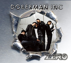 Top_di_zero