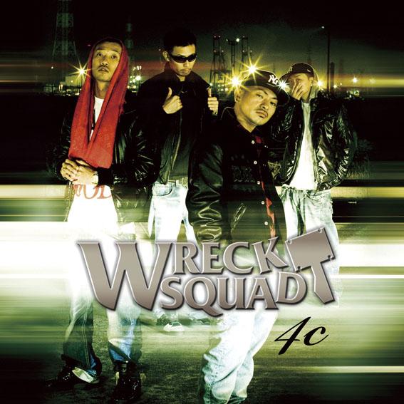 Wreck_4c_album_top_2