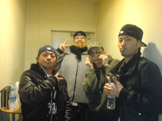 Mr_oz_radio