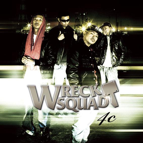 Wrecksquwad_06