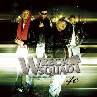 Wreck_4c_album_top