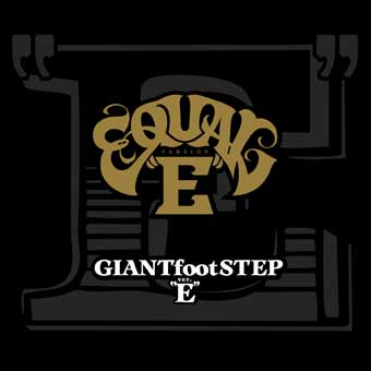Equal_giant_foot