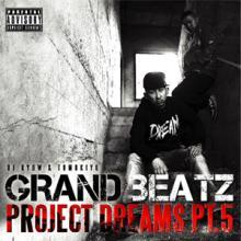 Grand_beatz
