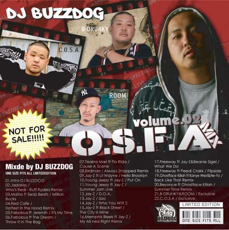 Osfa_cd