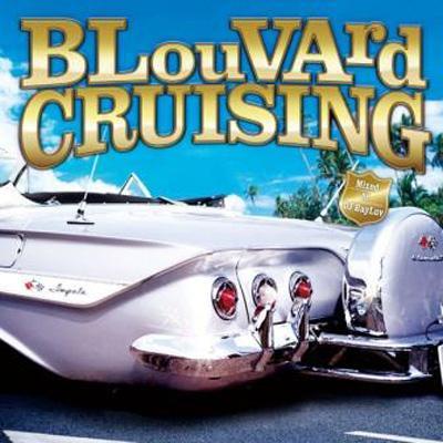 Blouvard_cruising